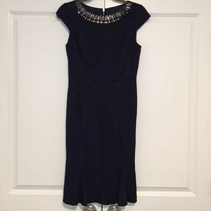 Adrianna Papell Dress - Size 4
